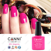 30917o Canni factory cheap wholesale # nail polish, Nail Arts ,,cheap goods from china