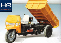chinese 1 ton dump trucks for sale