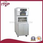 Soft ice creme máquina de venda automática