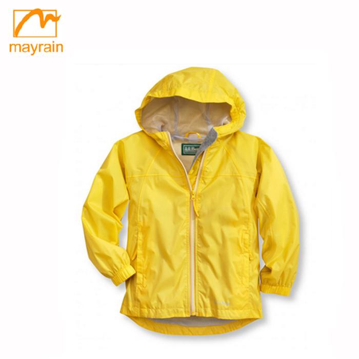 3_children jacket.png
