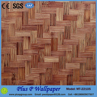 Plus P germany wallpaper manufacturers