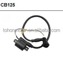 CB125.jpg