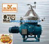 ISO9001 Qualified DHZ480(A) oil and gas machine separator