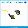 Magift5 factory directly offer sport wireless Bluetooth Headset 4.0