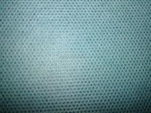 colored SMS nonwoven fabric