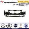 Front bumper for BMW E66 (7 series) with high quality