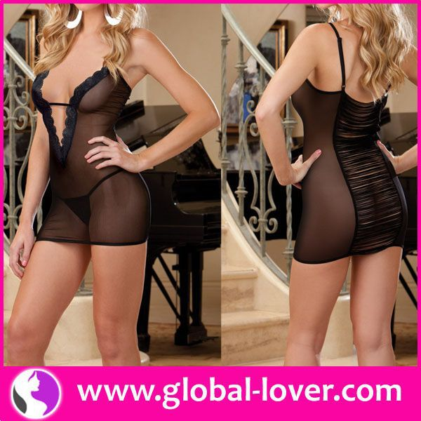 2015 new design lingerie sex xxl