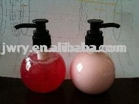 $0.29 120ML SCENTED CUTE BODY LOTION & SHOWER GEL WITH PUMP
