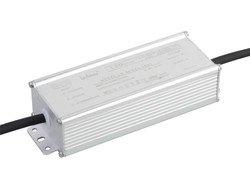 Constant voltage 50w led driver 36v 25-36v waterproof electronic led driver led power driver