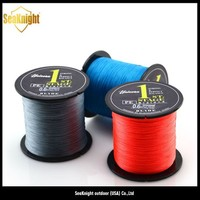chinese fishing tackle,braided steel fishing line,ebay china website