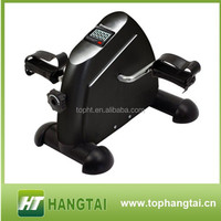 High Quality hand&foot exerciser mini dirt bike for sale cheap
