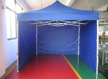 3m*3m instant canopy with powerful frame