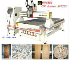 maquinas para la carpintería 1325