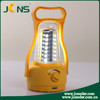 wholesale Solar camping light with one solar panel supplier