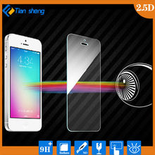 Anti Blue Light Screen Protector for iPhone 4 Tempered Glass Film for iphone 4s