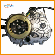 High quality jialing engine parts 125cc magneto fit for motorcycle