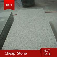 grey granite g603 tiles