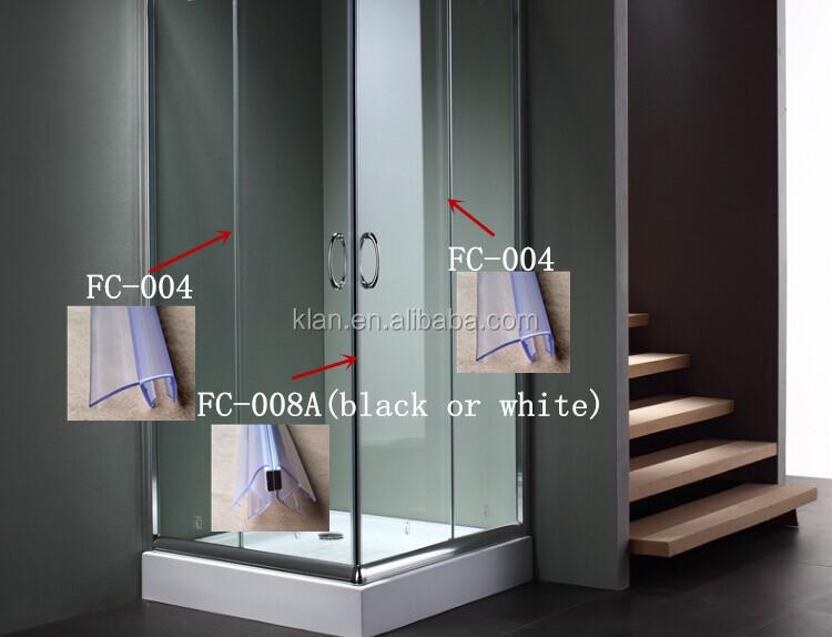 dichtung dusche glastur glasdeals - Dusche Glastur Dichtung