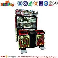 electronic shooting range,simulator shooting games,gun shooting simulator