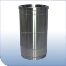 Wholesale Price Old Design Of 6D14 Cylinder Liner