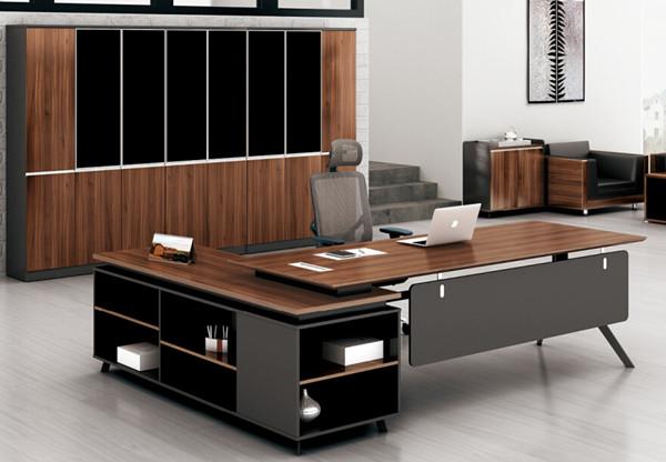 office desk design. FOH-RAC06.jpg Office Desk Design
