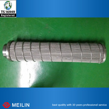 Hot selling fine mesh stainless steel baskets made in China