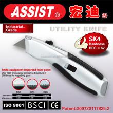 cheap utility knife polar paper cutter for sale multi-function sharp pocket knife