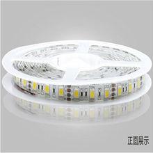 Good quality cheap price 5050 60leds/m dc12v 14w/m 840lm/m led strip light transformer wholesale CE&RoHS