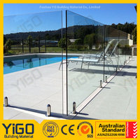 pool fence code&pool fence suppliers