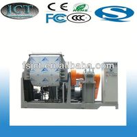 high quality and multi functional kneader making machine used for rubber cup lump NHZ-500L