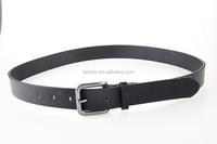 PU Belt Women Man Unisex Fashion Dress Designer Belts Pin buckle China Factory Manufacturer