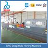 CNC Deep Hole Hydraulic Cylinders Honing Machine