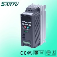 SY8000 Series power saving variable speed Drive
