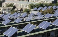 2014 150w monocrystalline Silicon solar panel price