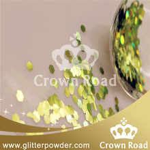 Industrial glitter powder with good quality