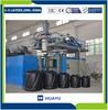 China top 10 brand plastic septic tank blow molding machine