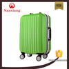 high quality bags women fashion,vintage suitcase,made in china,overstock