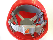 Industry ventilated safety helmet /work safety helmet /construction hard hat