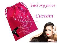 Drawstring bag,Hair Bag,Hair Dryer Bag