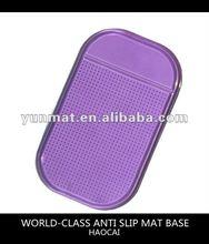 anti slip pad,2012 nano slip pad,magic pad