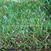 China Manufacturer Raw Material Artificial Turf Grass Artificial H95-0049