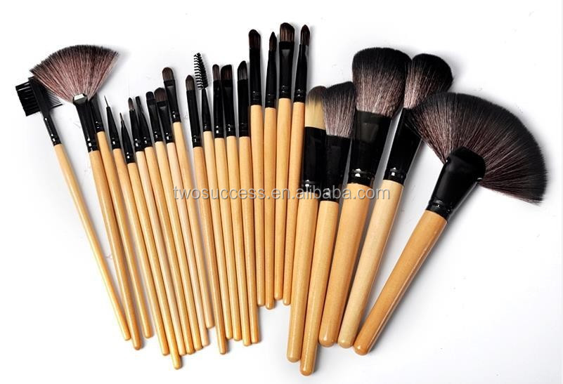 cosmetice makeup brush set (8)
