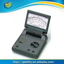 sanwa au32 multitesters analógica