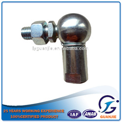 Angle joint DIN71802 AS/BS/CS