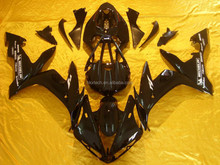 Fairing kit for YAMAHA R1 2004 2005 2006 4-06 motorcycle bodywork,Customer painting acccepted
