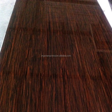 high gloss uv mdf sheet