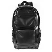 Hot Sales PU Target School Bags