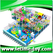 Kids Used Playground Equipment for sale