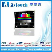 17 inch LCD round lcd display,POS panel,auto led panel M170ETN01.1