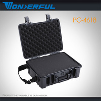 Packaging case #PC-4618 IP67